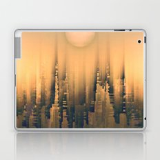 Reversible Space III Laptop & iPad Skin