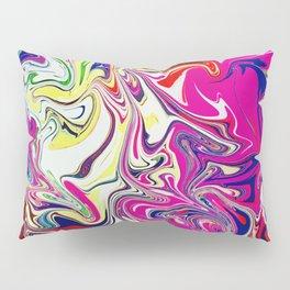 Isla Pillow Sham