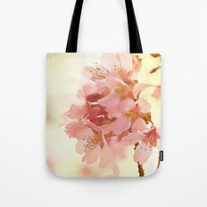 Soft and Breezy Tote Bag