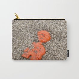 lost toy Carry-All Pouch