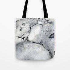 Skeletal Tote Bag