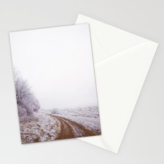 Promenade Stationery Cards