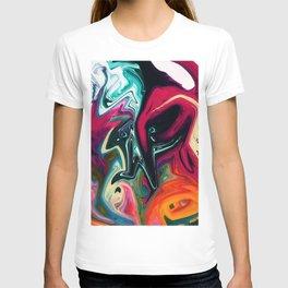 Sugar Bubble T-shirt
