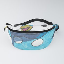 Piplup Fanny Pack