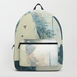 weightless Backpack