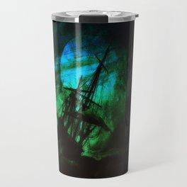 STORMRIDER Travel Mug