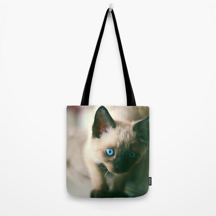 Melody Tote Bag