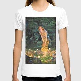 Midsummer Eve - Digital Remastered Edition T-shirt