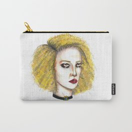 Sally Carry-All Pouch