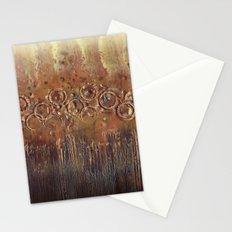 Dandelion Roar Stationery Cards