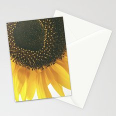 FLOWER 045 Stationery Cards