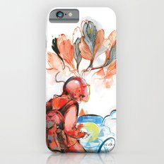 At the Lights  Slim Case iPhone 6s