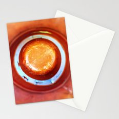 dot Stationery Cards