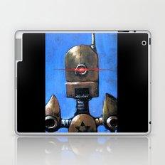 GR-4 Laptop & iPad Skin