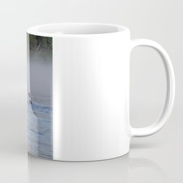 loom duel Coffee Mug