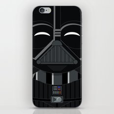 ChibizPop: Father! iPhone & iPod Skin