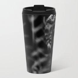 Unfurl Travel Mug