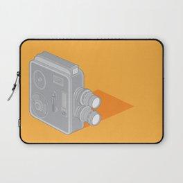 Meopta Camera Laptop Sleeve
