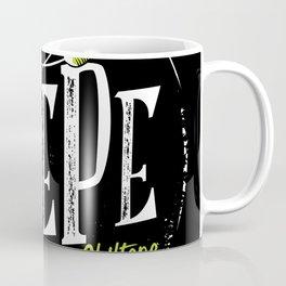 Don Chepe Coffee Mug