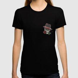 Skul T-shirt
