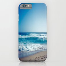Buffalo Bay iPhone 6s Slim Case
