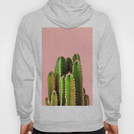 It's Cactus Time Hoody