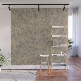 Marble Efect Grunge Background Wall Mural