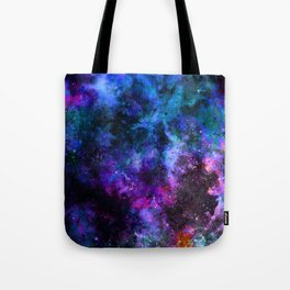 Everything is nothing 20 (therefore it was beautiful) Tote Bag