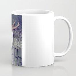 Paris Vintage 1 Coffee Mug