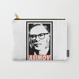 ASIMOV Carry-All Pouch