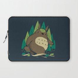 torofoot Laptop Sleeve