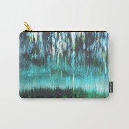 Acid dreams Carry-All Pouch