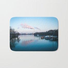 Treptower Park - Berlin Bath Mat