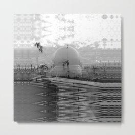 CAM01941-CAM01943_GIMP_A Metal Print