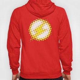 Flash Hoody
