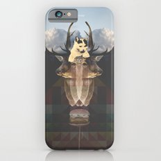 FA$T FOOD Slim Case iPhone 6s