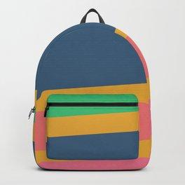 Destiny Girl Backpack
