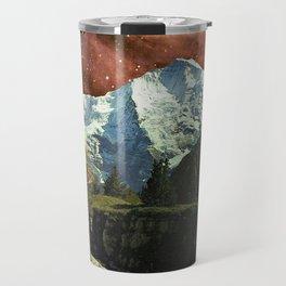 Optoku Valley Travel Mug