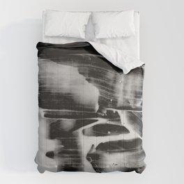 003 Comforters