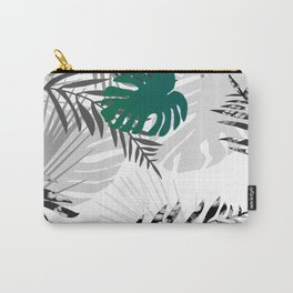 Naturshka 93 Carry-All Pouch