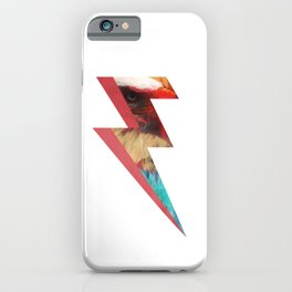The Killers Eagle iPhone Case