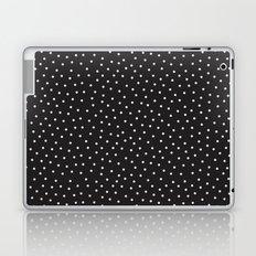 poá Laptop & iPad Skin