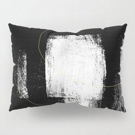 Kafka III Pillow Sham