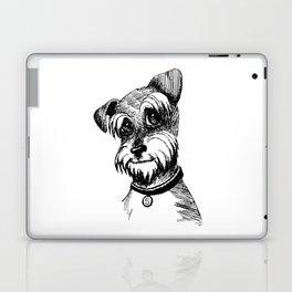 Sherlock! Laptop & iPad Skin