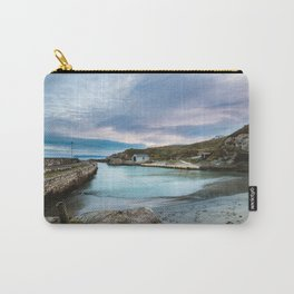 Ballintoy Game Carry-All Pouch