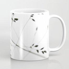 a delicate MOMENT Coffee Mug