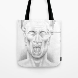 My Only Vice Tote Bag