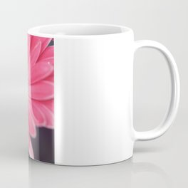 P!nk Coffee Mug