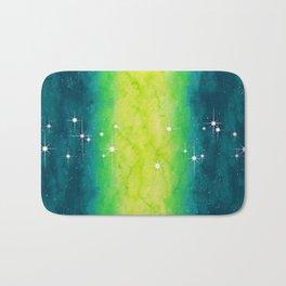 IR / ˹Mercury Power˼ Bath Mat