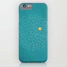 Virtues Slim Case iPhone 6s